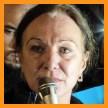 Carole Duggan